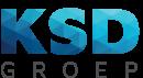 KSD-groep