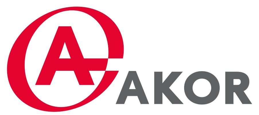 akor_logo_fc