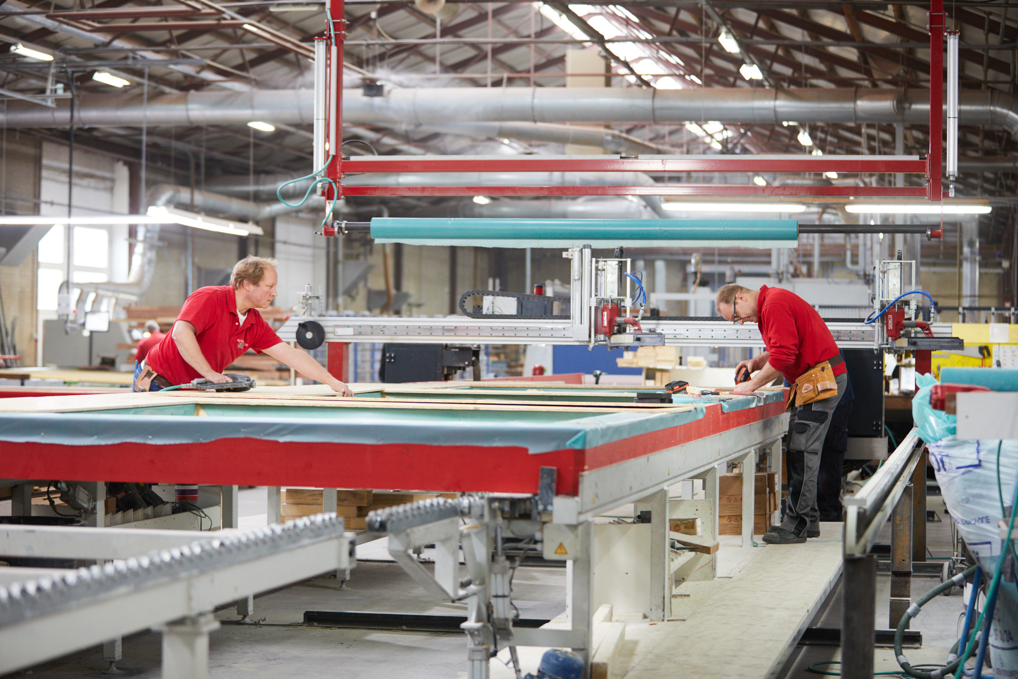 Fabriek-Kantoor-625